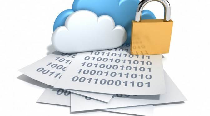Security-for-Cloud-Computing